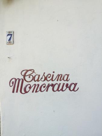 B&B Cascina Moncrava: photo4.jpg