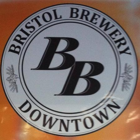 ‪Bristol Station Brews & Taproom‬