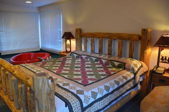 Creekside Lodge And Cabins Updated 2021 Hotel Reviews Mayer Az Tripadvisor