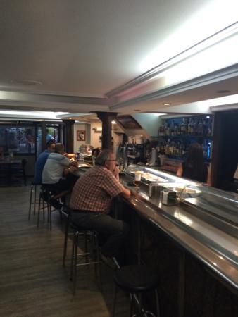 Bar Naxara: photo1.jpg