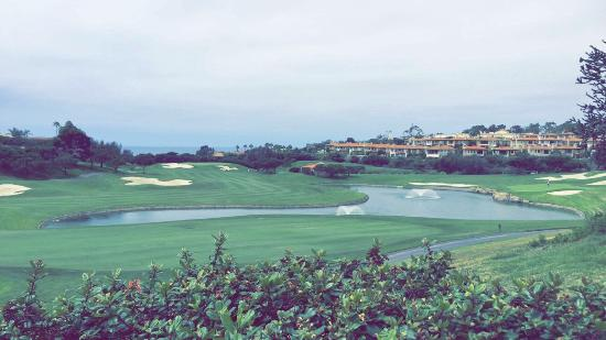 Monarch Beach Resort Photo