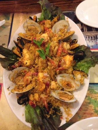 Casa Del Campo Dominican Restaurant North Babylon Photos Restaurant Reviews Order Online Food Delivery Tripadvisor
