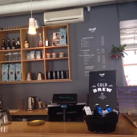 MiiT Coffee: photo0.jpg