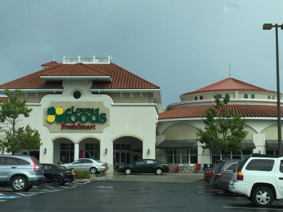 Grocery Store Near Myrtle Beach Sc