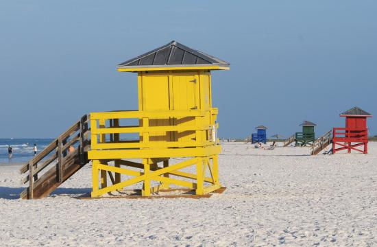 Siesta Key 2019 Best Of Siesta Key Fl Tourism Tripadvisor