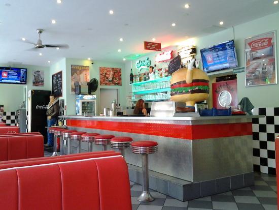 burger lounge hamborg restaurantanmeldelser tripadvisor. Black Bedroom Furniture Sets. Home Design Ideas