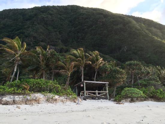 Ofu, Amerikansk Samoa: photo2.jpg