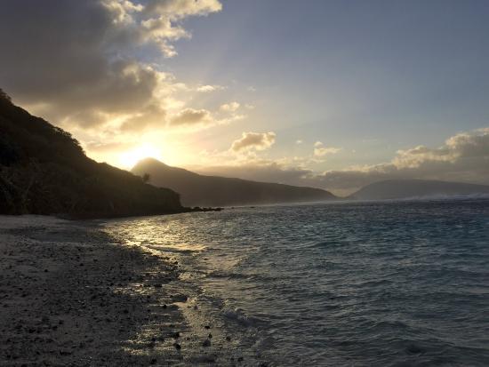 Ofu, American Samoa: photo3.jpg