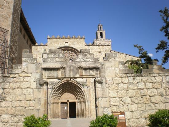 Sant cugat del valles fotograf a de sant cugat del vall s - Mudanzas sant cugat del valles ...