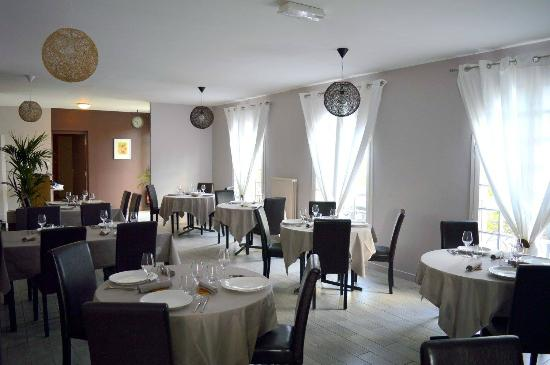 Restaurant Autan Gourmand