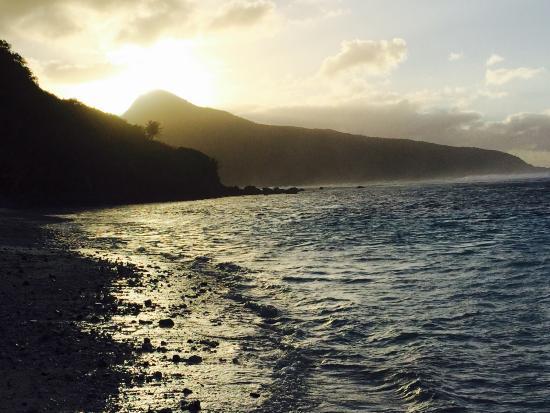 Ofu Beach: photo2.jpg