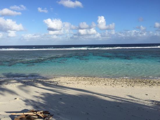 Ofu, Amerikansk Samoa: photo3.jpg