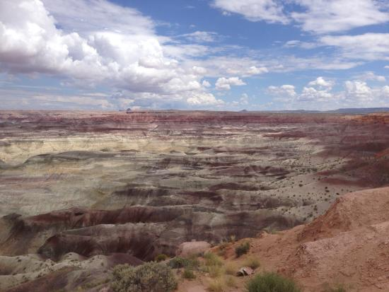 Little Painted Desert County Park: photo2.jpg