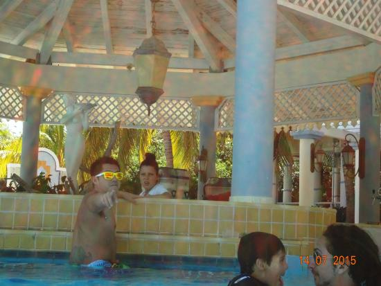 show topic worth going santiago cuba province