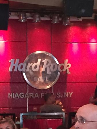 ‪Hard Rock Cafe‬