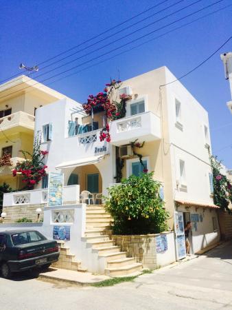 Renia Hotel Apartments: photo0.jpg