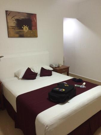 Terracaribe Hotel: photo1.jpg