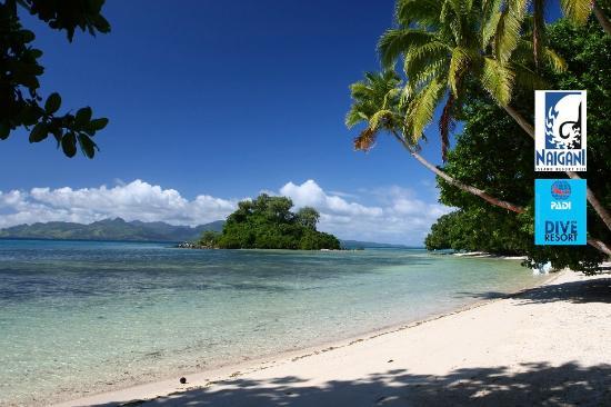Naigani Island Resort Tripadvisor