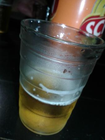 Bar e Restaurante o Rei Do Mocoto