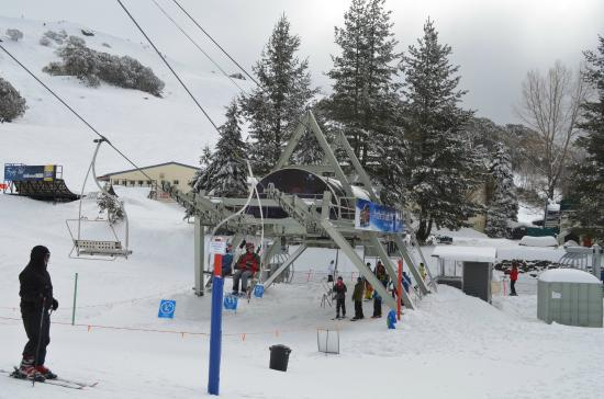lift brundage lifts chair at for teachers riding egfi challenge the