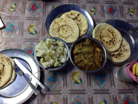 Hadee Rani Guesthouse