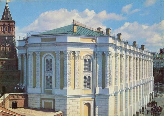 Diamond Fund (Almazny Fond): Алмазный фонд