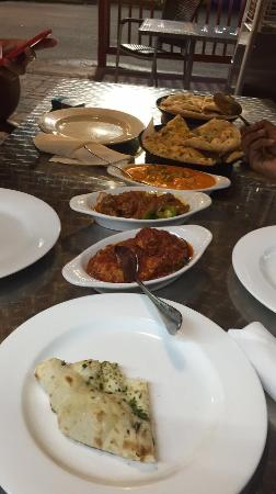 Indian Pakistani Restaurants In Orlando