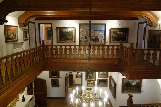K. H. Zambaccian Museum