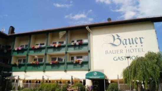 online casino bewertungen bock of rar