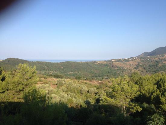 Fonteluna Residence: photo1.jpg