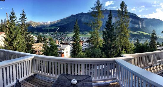 Romantik Hotel Schweizerhof: photo1.jpg