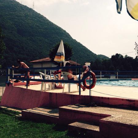 Spinone Al Lago, Italia: photo0.jpg