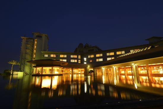Photo of Kaike Grand Hotel Tensui Yonago