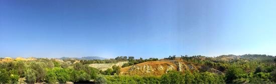 Agriturismo Simonello: photo0.jpg