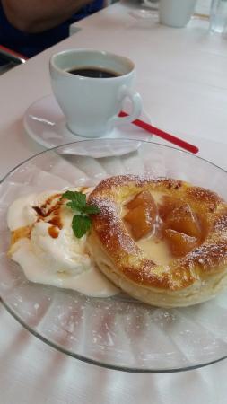 Miu's Cafe