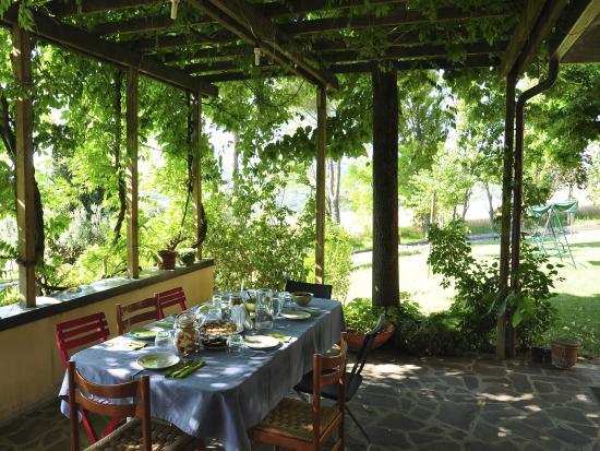 Chez Nous B&B (Borgo Maggiore, Σαν Μαρίνο) - Κριτικές και σύγκριση ...