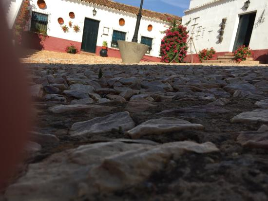 Hornachos, Spanien: photo4.jpg