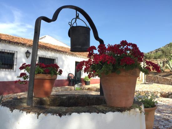 Hornachos, Spanien: photo5.jpg