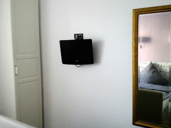 hotel heddernheimer hof francfort allemagne voir les tarifs et avis h tel tripadvisor. Black Bedroom Furniture Sets. Home Design Ideas