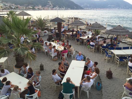 Photo0.jpg picture of bagni capo mele laigueglia tripadvisor