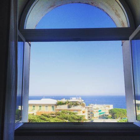 Hotel Eden : photo0.jpg