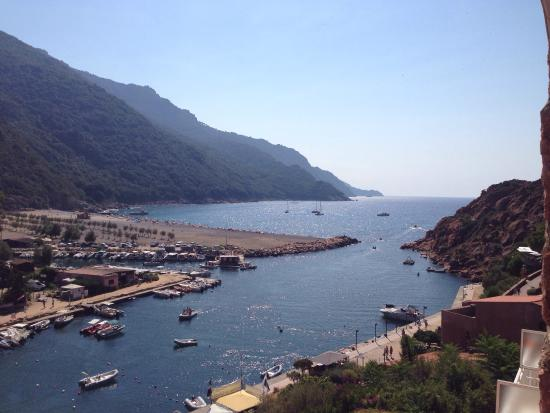 Hotel Le Mediterranee: photo0.jpg