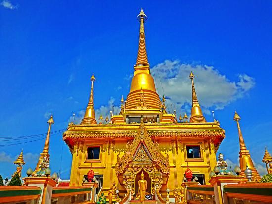 Wat Khiriwong