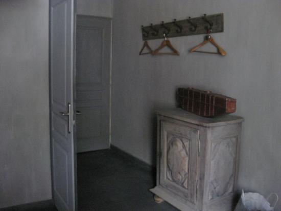 Maison d 39 alienor b b taillebourg voir les tarifs 16 for Maisons alienor