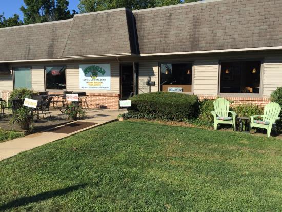 Millersville, Pensilvanya: photo0.jpg