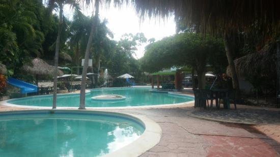 Hato mayor del rey dominican republic hotels