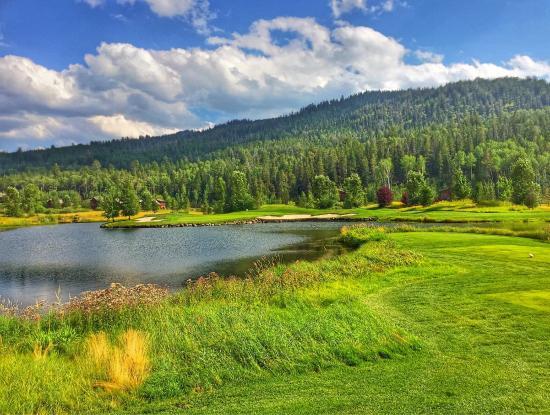 Headwaters Golf Club: photo0.jpg