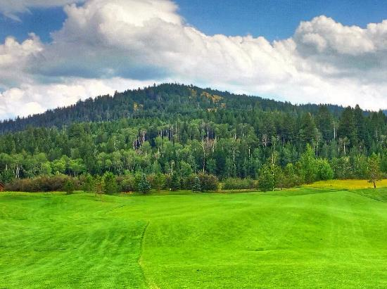 Headwaters Golf Club: photo2.jpg