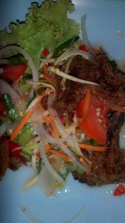 Khaotom-Rimsa-Muangthong