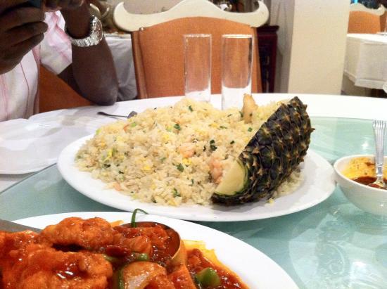 Imperial Chinese Restaurant Tema Restaurant Reviews Photos Tripadvisor